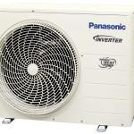 Panasonic-varmepumpe-udedel
