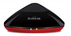 broadlinkwifi e-remote