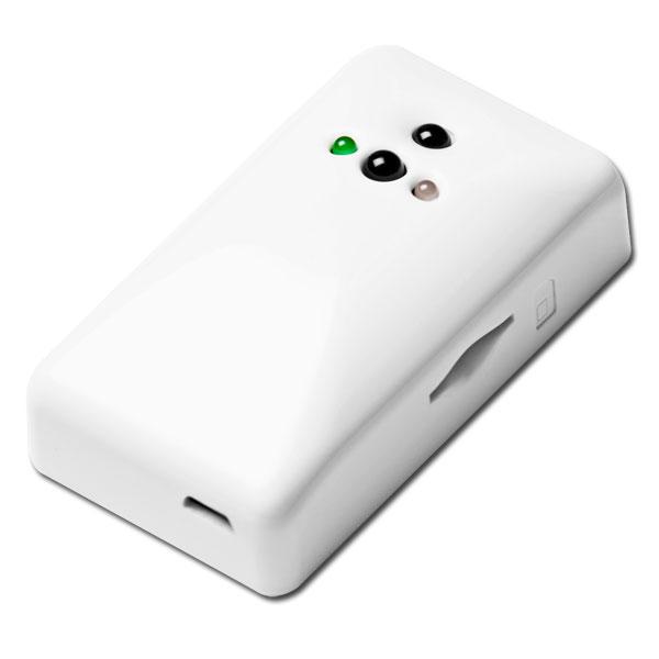 sms-styring-varmepumpe-CTSmall
