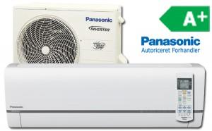 Panasonic NE9
