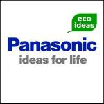 Panasonic varmepumpe sjælland