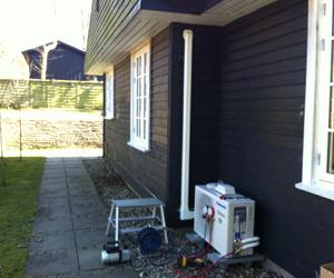 varmepumpe montering (7)