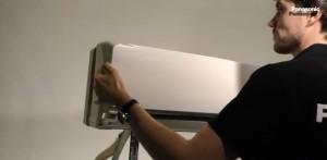 panasonic-varmepumpe-Installation