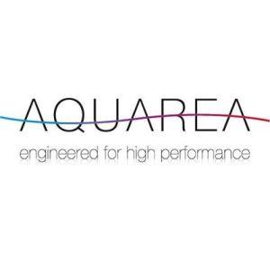 Luft Vand Panasonic AQUAREA