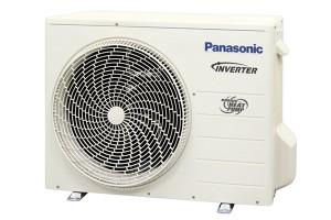 Panasonic HE9-12PKE-udedel