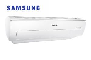 Samsung smart comfort indedel