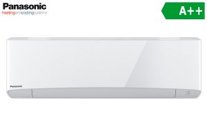 Aircondition - Panasonic-nz9ske-A++