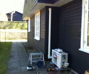 varmepumpe-montering-2