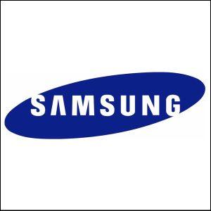 Samsung1-logo600x600