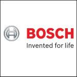 Bosch varmepumper