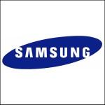 Samsung varmepumper