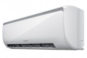 samsung-easy-9-varmepumpe