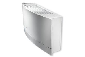 varmepumper-tilbud