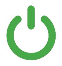 energi tilskud