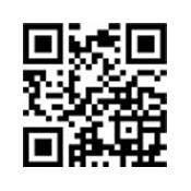 Broadlink-barcode-Iphone