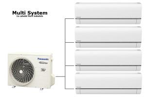 Panasonic-4xmulti-indedel