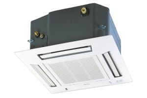 Panasonic-CS-E9PB4EA-loft