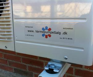 varmepumpe montering (6)