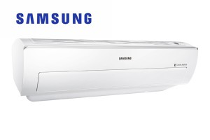 Samsung smart comfort indedel