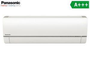 Panasonic-hz25tke-A+++