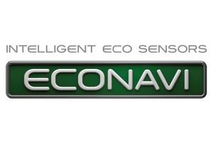 Panasonic_ECONAVI Solsensor