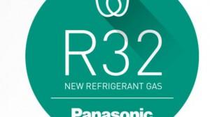 Panasonic-R32