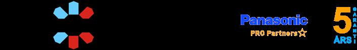 Salg af varmepumper og aircondition Varmepumpesalg.dk Tlf 20718081
