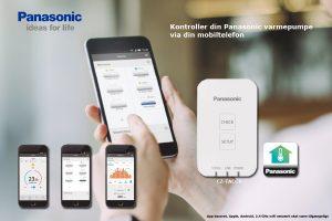 Panasonic-wifi-CZ-TACG1-wifi