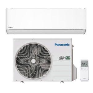 Panasonic HZ25XKE-5 Bluefin