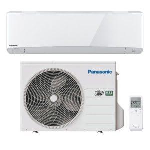 Panasonic NZ25VKE Etherea
